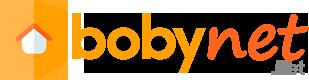 Bobynet.net